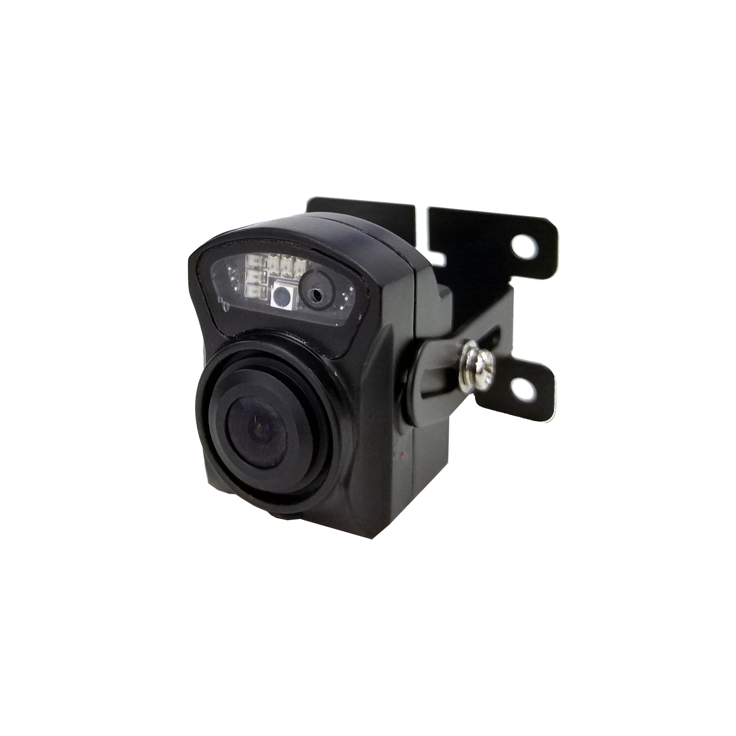 1.3MP/2.0MP AHD Vehicle mini Camera with IR night vision for bus/truck/taxi/car