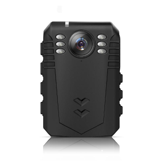 High Quality 1296P mini Police Body Worn Camera