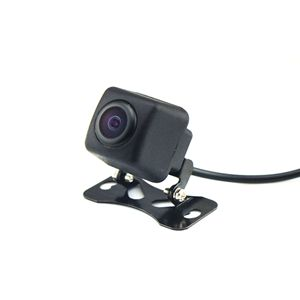 1.3MP AHD Vehicle mini Camera for bus/truck/taxi